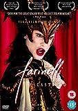 Farinelli - Il Castrato [DVD]