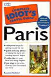The Complete Idiots Travel Guide to Paris