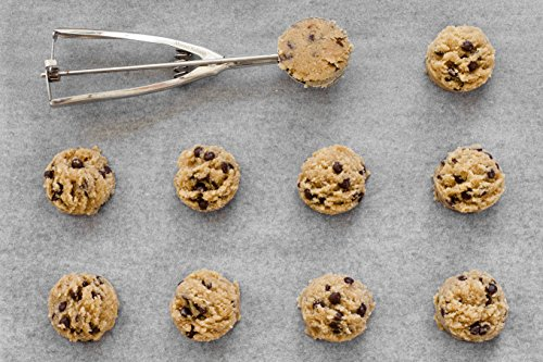Cookie Scoop - Manno Italiano