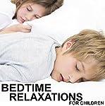 Bedtime Relaxations for Children | Sue Fuller