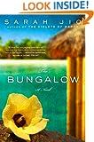 The Bungalow: A Novel (.)
