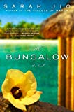 The Bungalow: A