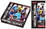Digital Game Card FOOTBALL ALLSTAR'S 2011 J.LEAGUE Vol.1 BOX