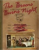 The Broons' Burns Night by Broon Family Published by Waverley Books Ltd (2008)