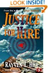 Justice for Hire: A Private Investiga...