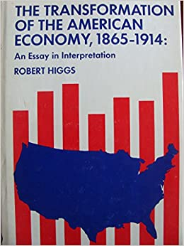 The Progressive Era to the New Era, 1900-1929