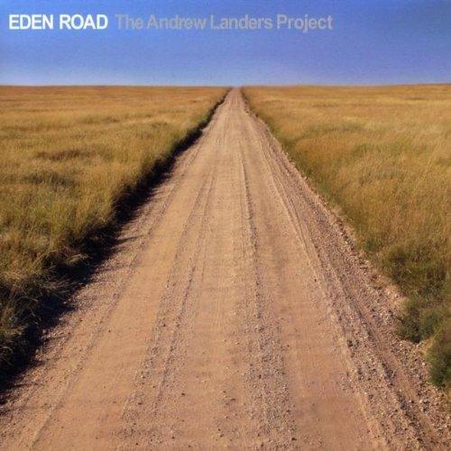 eden-road-by-andrew-project-landers