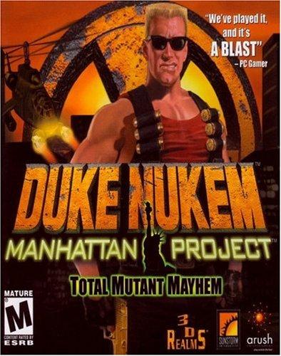 duke-nukem-manhattan-project-total-mutant-mayhem
