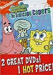 SpongeBob SquarePants: Sponge for Hir...