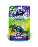 Skylanders SWAP Force Trap Shadow (SWAP-able)