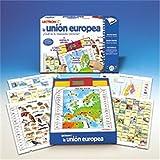 Lectronic la union europea