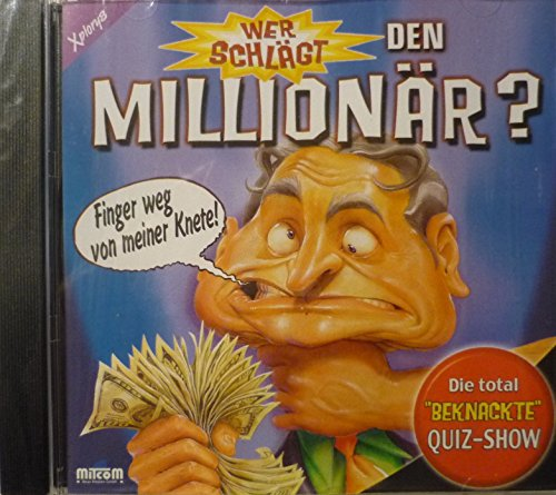 wer-schlagt-den-millionar