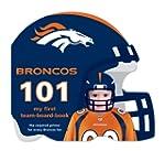 Broncos 101