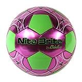 Baden Nite Brite Glow in the Dark Size 4 Soccer Ball