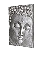 COLONIAL STYLE Panel Decorativo Buda