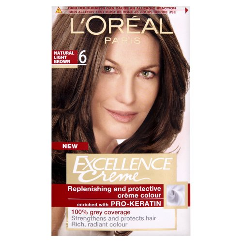 loreal-excellence-permanent-hair-colour-6-natural-light-brown