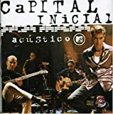 echange, troc Capital Inicial - Acustico Mtv