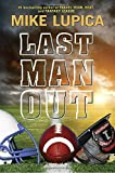 Last-Man-Out