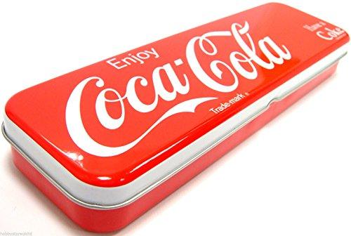 coca-cola-pencil-case-pen-case-red-pencilcase-tin-hard-cover-metal-pencil-tin-case