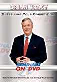 Sales Seminars on DVD