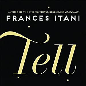 Tell Audiobook