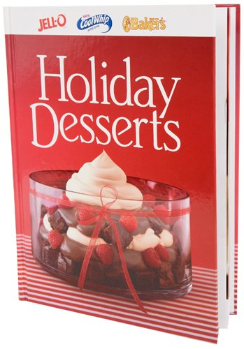 jell-o-and-cool-whip-holiday-desserts