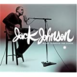 Sleep Through The Staticby Jack Johnson