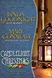 Candlelight Christmas