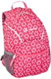 Vaude Minnie Children's Rucksack 34 x 20 x 17 cm