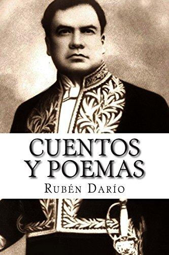 Rubén Darío, cuentos y poemas