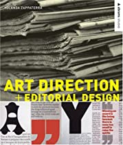 Free Art Direction and Editorial Design (Abrams Studio) Ebooks & PDF Download
