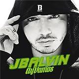 Ay Vamos (Album Version)
