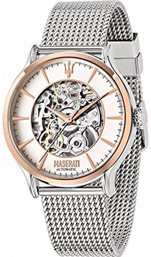 maserati-epoca-orologi-uomo-r8823118001