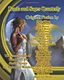 Bards and Sages Quarterly (April 2010)
