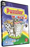 Puzzler World 2 (PC CD)