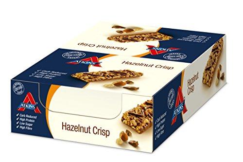 atkins-db-hazelnut-crisp-individual-barritas-paquete-de-15-barritas-x-37-gr-total-555-gr