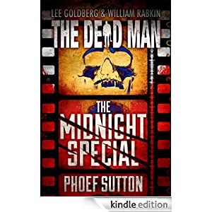 Midnight Special (Dead Man #12)