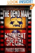Midnight Special (Dead Man Book 12)