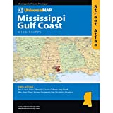 Mississippi Gulf Coast Atlas