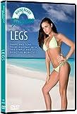Bikini Ready: Legs