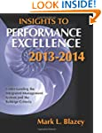 Insights to Performance Excellence 20...