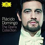 Pl�cido Domingo - The Opera Collection