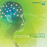Music to Inspire Positive Thinking