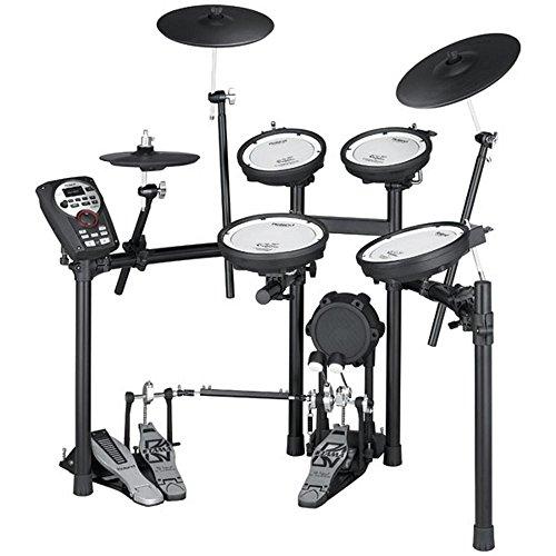 Roland Td-11Kv V-Compact Series V-Drums Electronic Drum Set