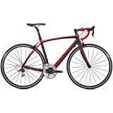 Kestrel Legend Shimano 105 Bicycle