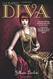 Jillian Larkin Diva (Flappers)