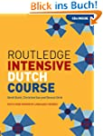 Routledge Intensive Dutch Course, Aud...