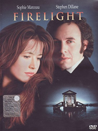 Firelight [IT Import]
