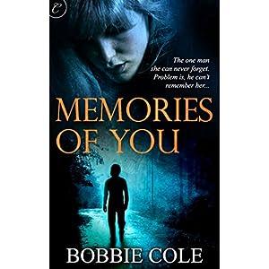 Memories of You Audiobook
