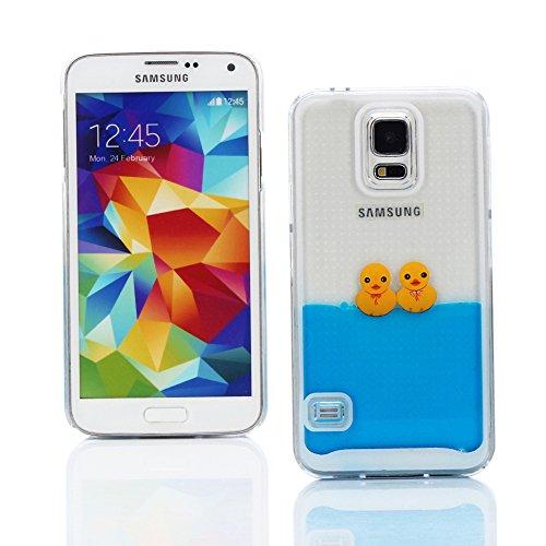 kit-me-out-fr-coque-avec-motif-en-liquide-et-en-3d-plastique-pour-samsung-galaxy-s5-bleu-canard-en-p